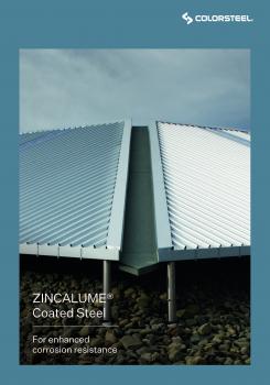 NZS0005 103 Zincalume Coated Steel 4pp Cover2