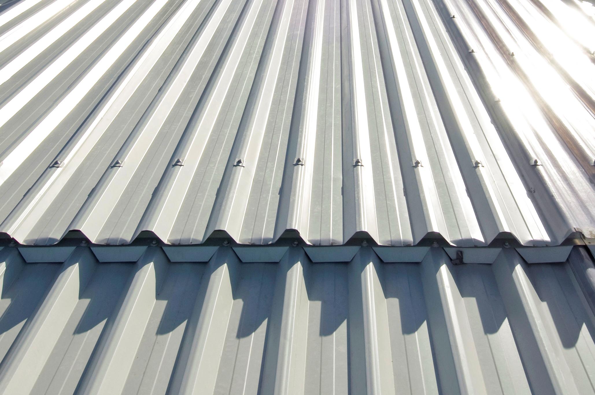 Bounce_Roof_Closeup.jpg