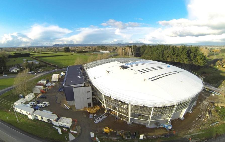 Avantidrome_Aerial_roof.jpg