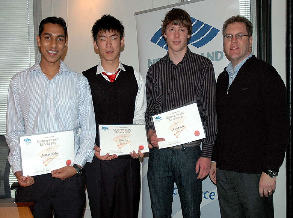 Scholarship-Winners-Simon-2012.jpg